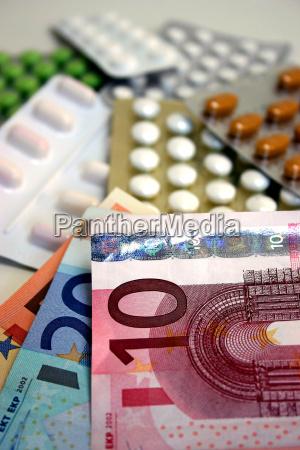 expensive health 3