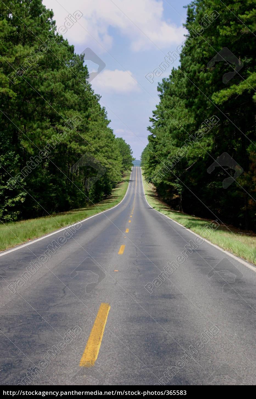 highway - 365583