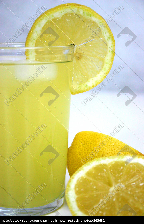 lemonade, (2) - 365632