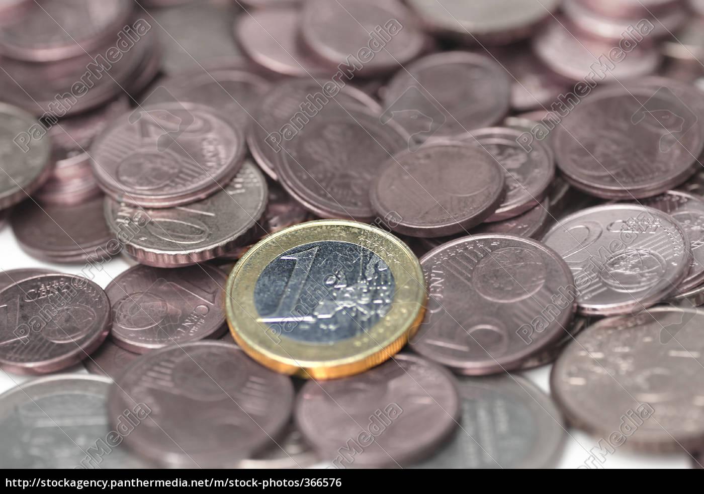 coins - 366576