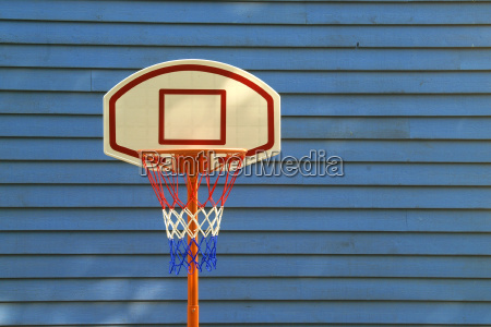 again sport