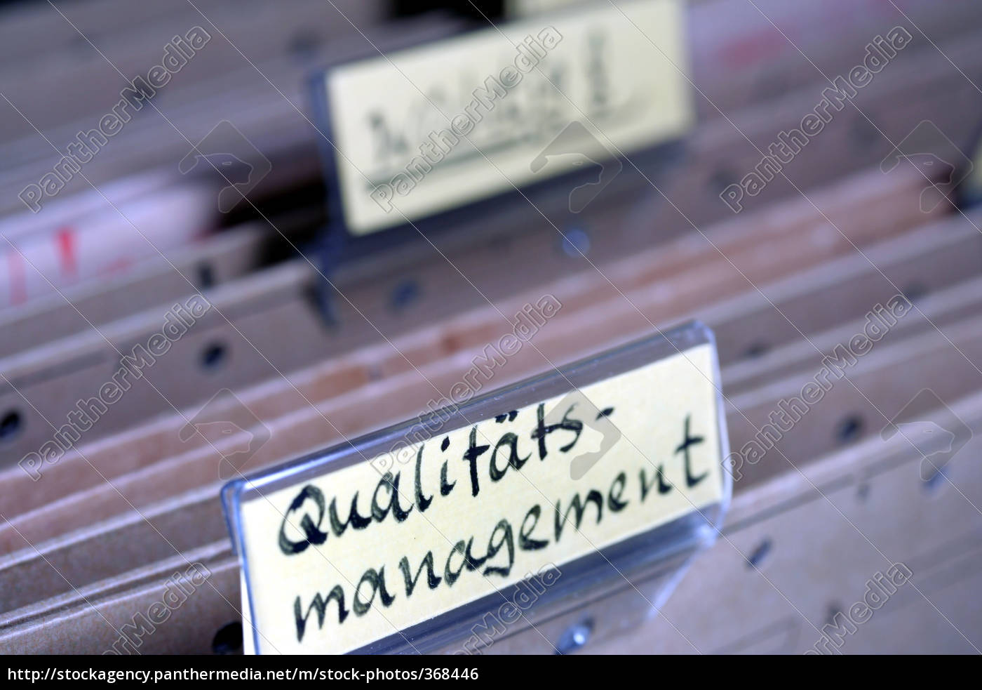 quality, management - 368446