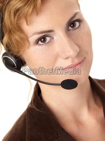 hotline, iii - 369839