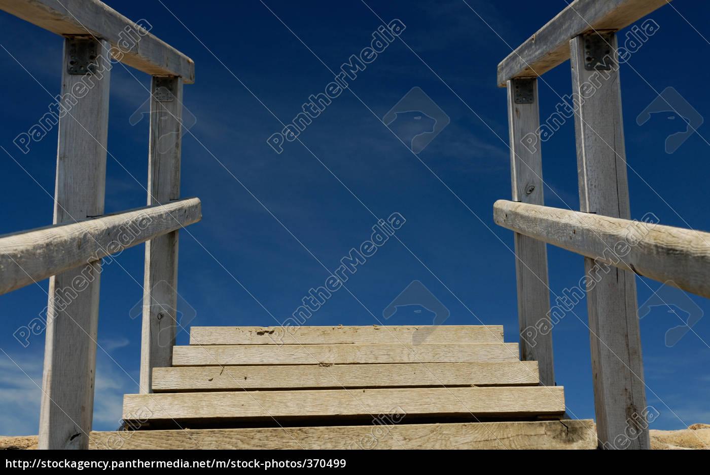 stairway - 370499