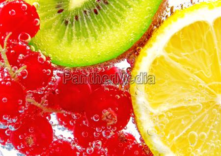 summer, refreshment - 370004