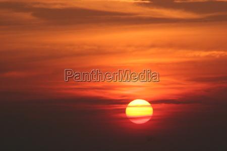 sunrise - 370459