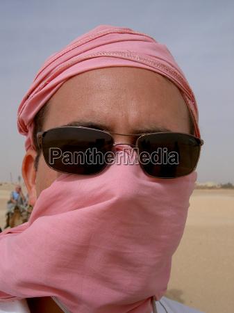 tunisians no 1