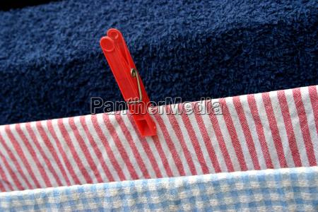 clothesline, (3) - 373044