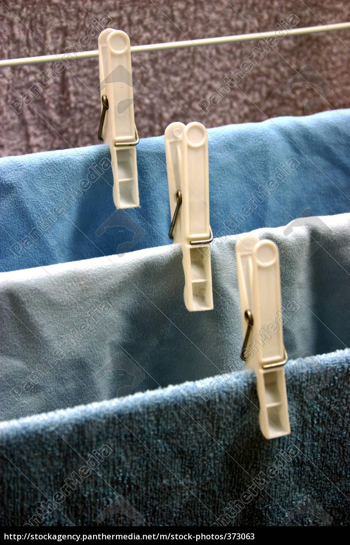 clothesline, (5) - 373063