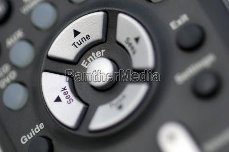 remote, control - 373984
