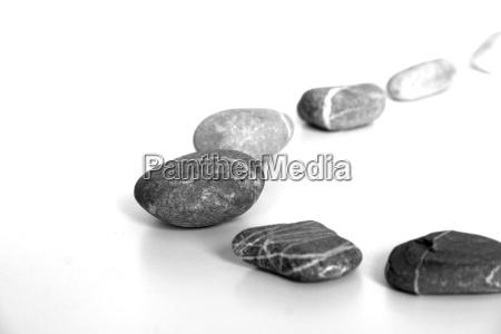 stone, 1 - 373095