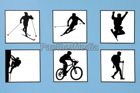 sports - 376682