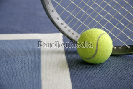 tennis - 376905