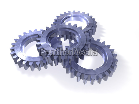 gears, szene5 - 377501