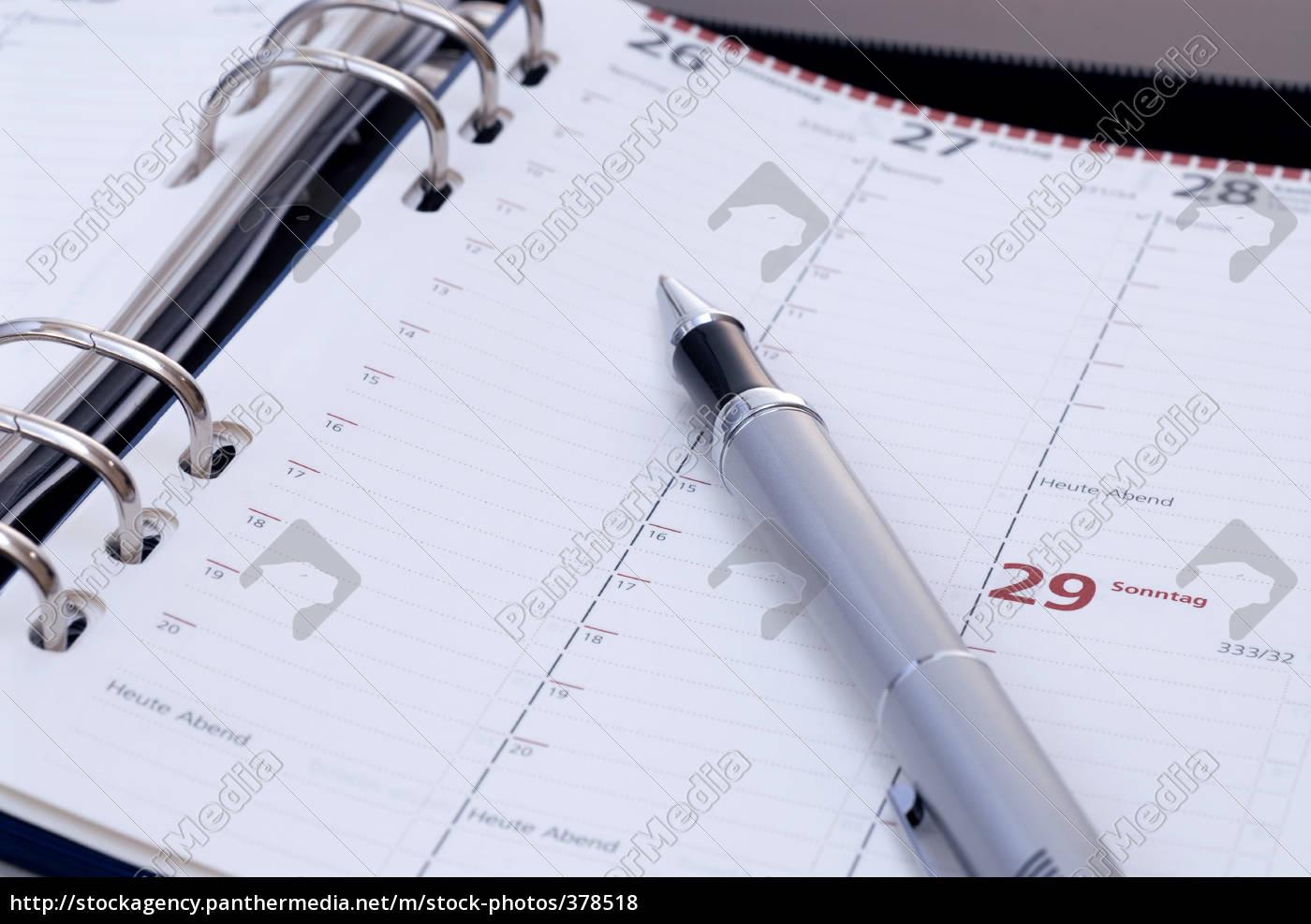 scheduling - 378518