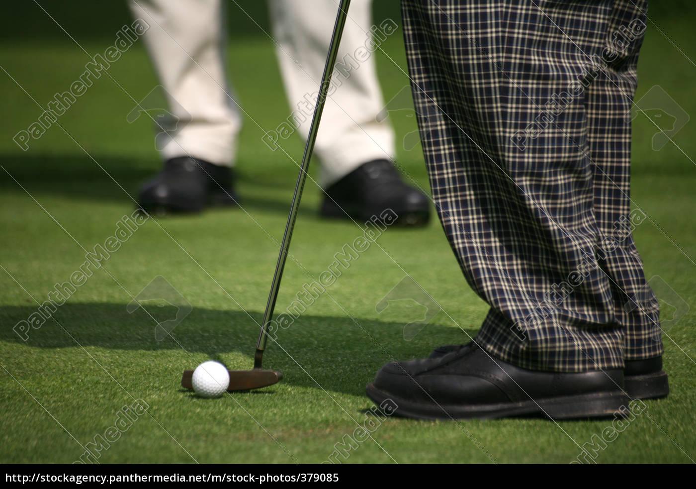 golfing - 379085