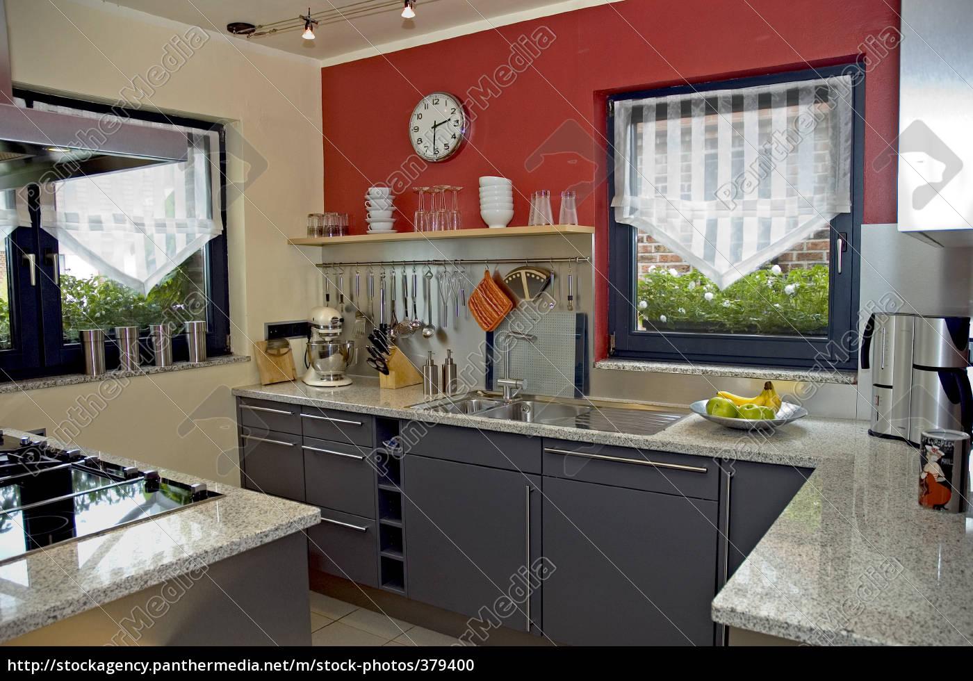kitchen, facilities - 379400