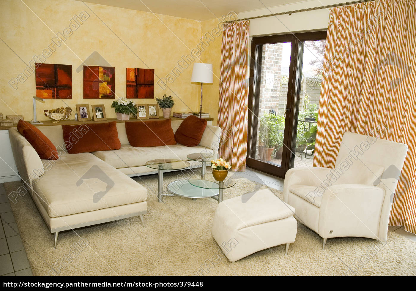 living, rooms - 379448