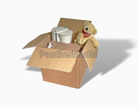 move - 381935