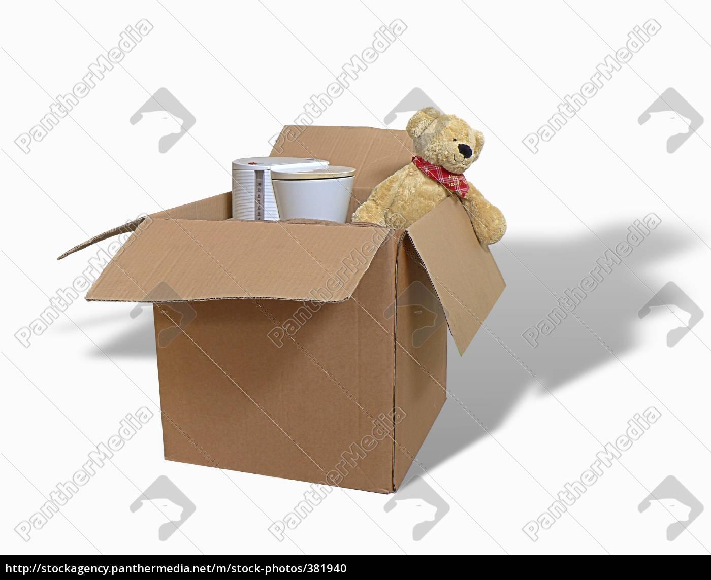 move - 381940