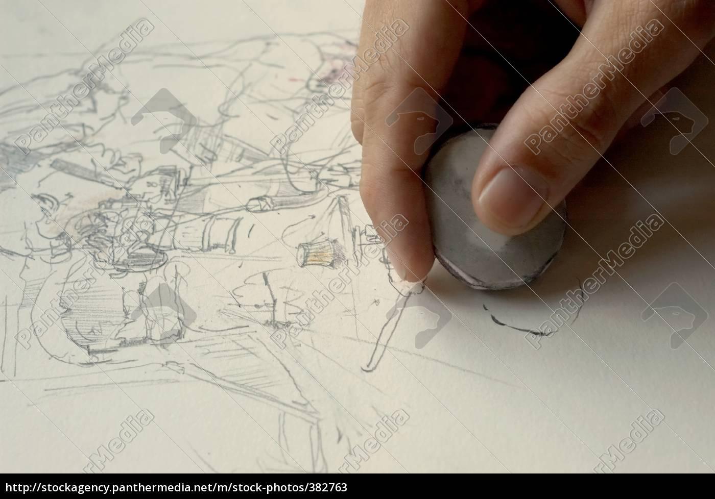 artist, craft, iii - 382763
