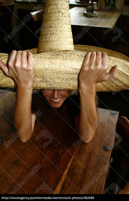 giant, sombrero - 382698