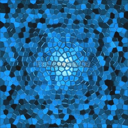 mosaic - 385329