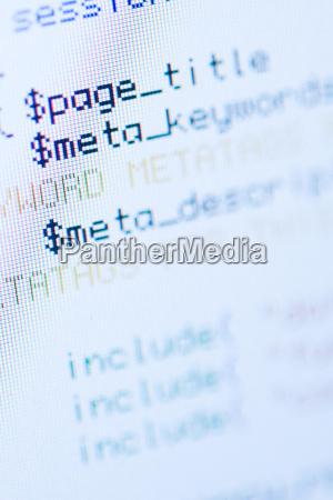 webdesign, screenshot - 390454