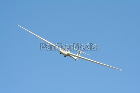 gliding - 391118