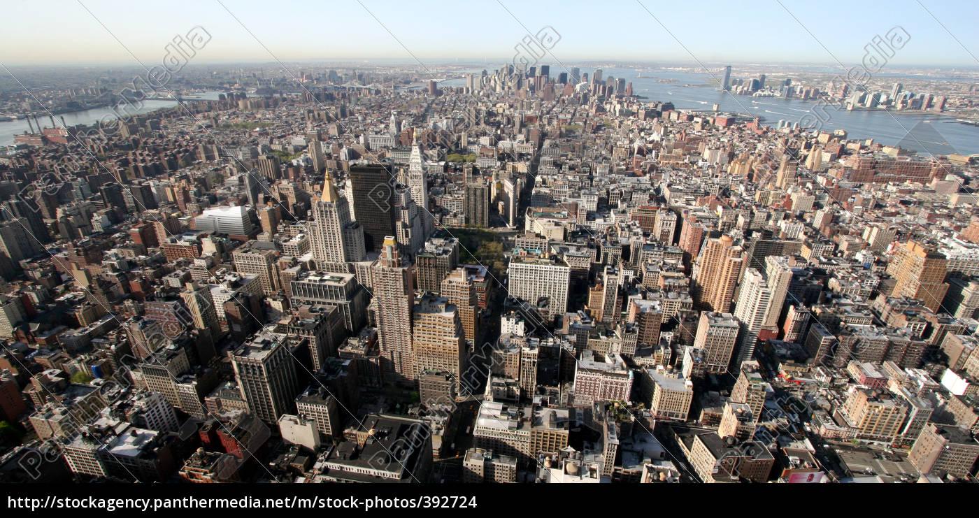 new, york - 392724