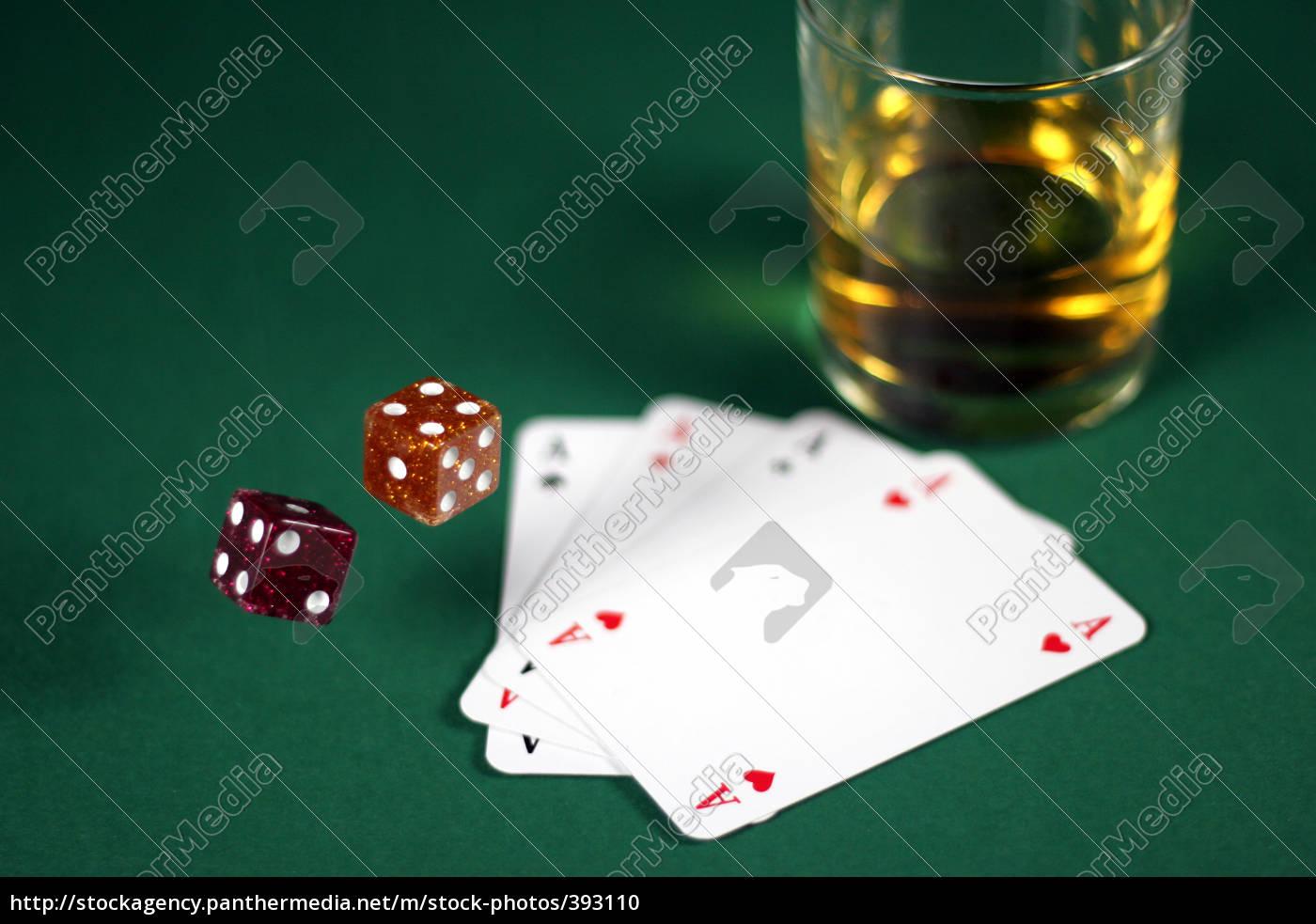gambling, addiction - 393110