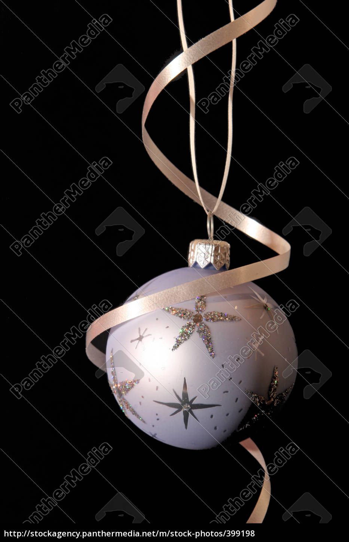 christmas, ball, 3 - 399198