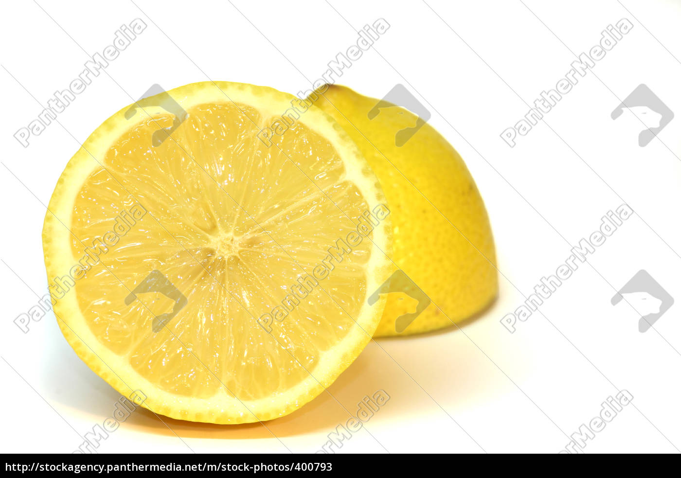 vitamins - 400793