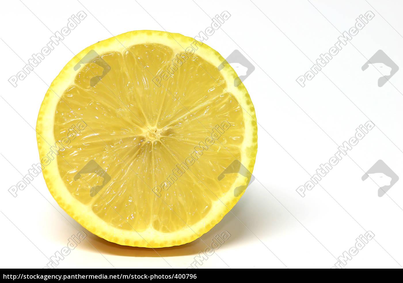 vitamins - 400796