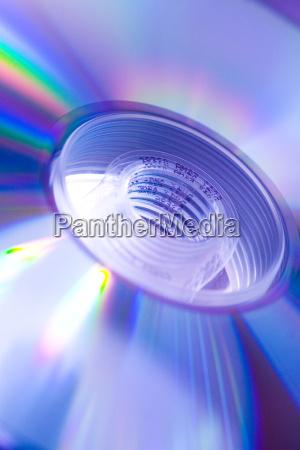 many, cds - 401784