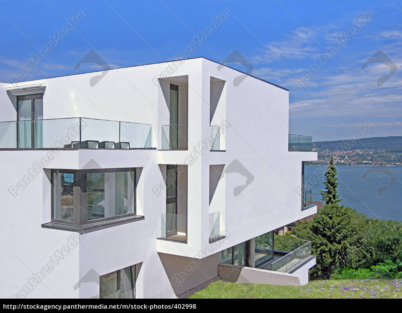 dream, house - 402998