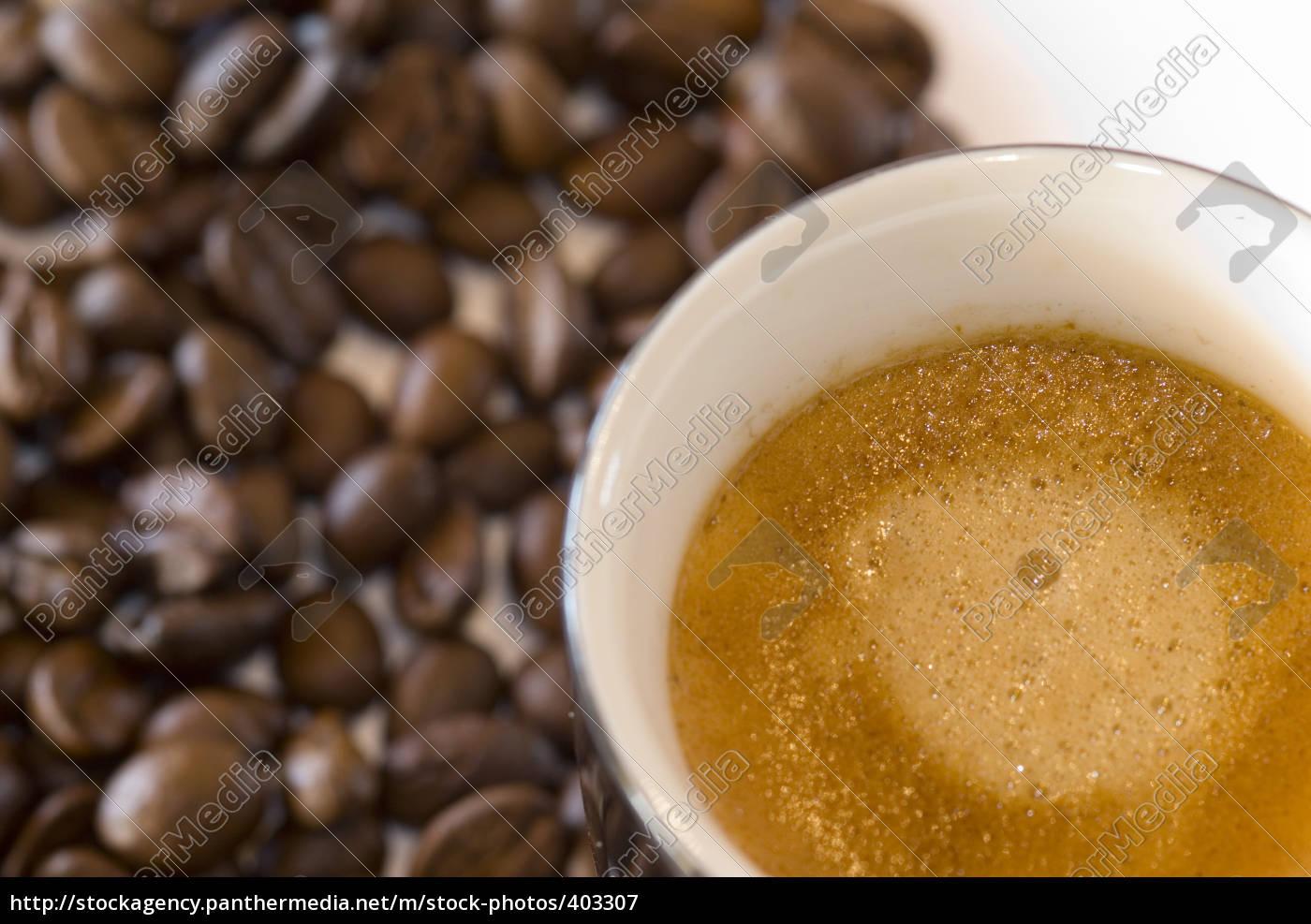 kaffee1 - 403307