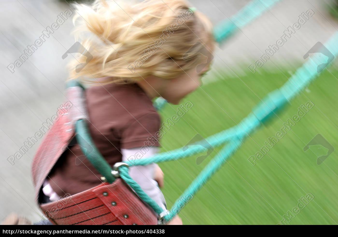 on, the, playground - 404338
