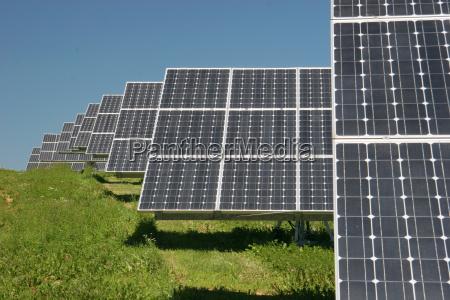 solar, field - 404357