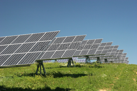 solarfield, 2 - 404378