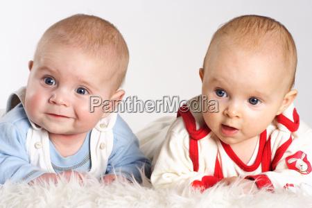 baby-portrait - 405501