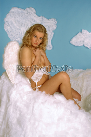 erotic angel 3