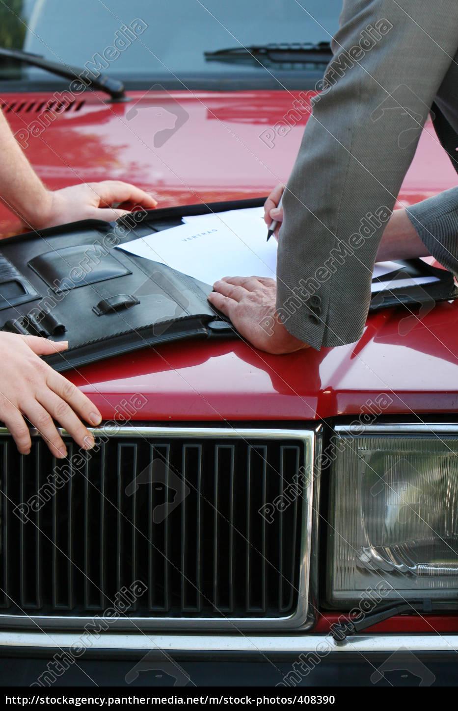 car, sales, 9 - 408390
