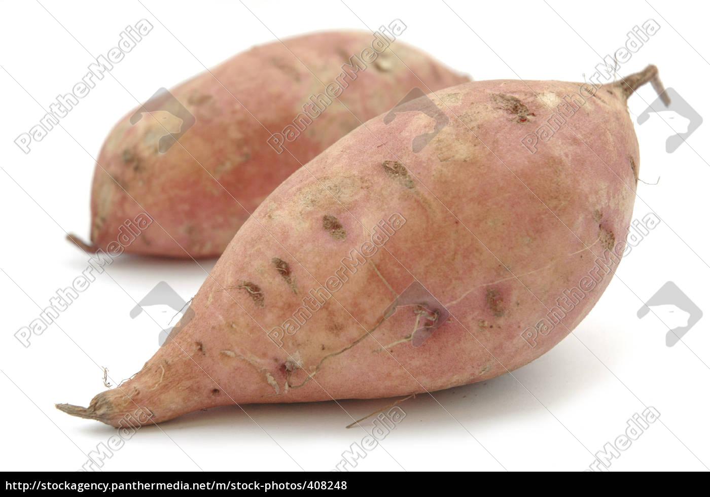 dos, batatas - 408248