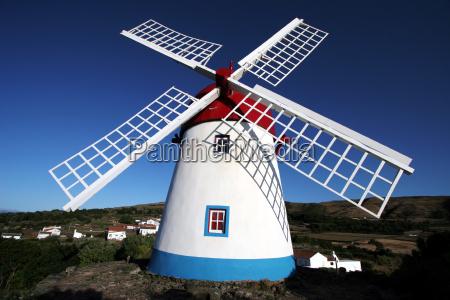 windmill - 410103