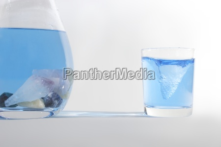 animated water 5