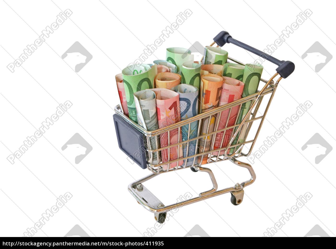 bargain - 411935