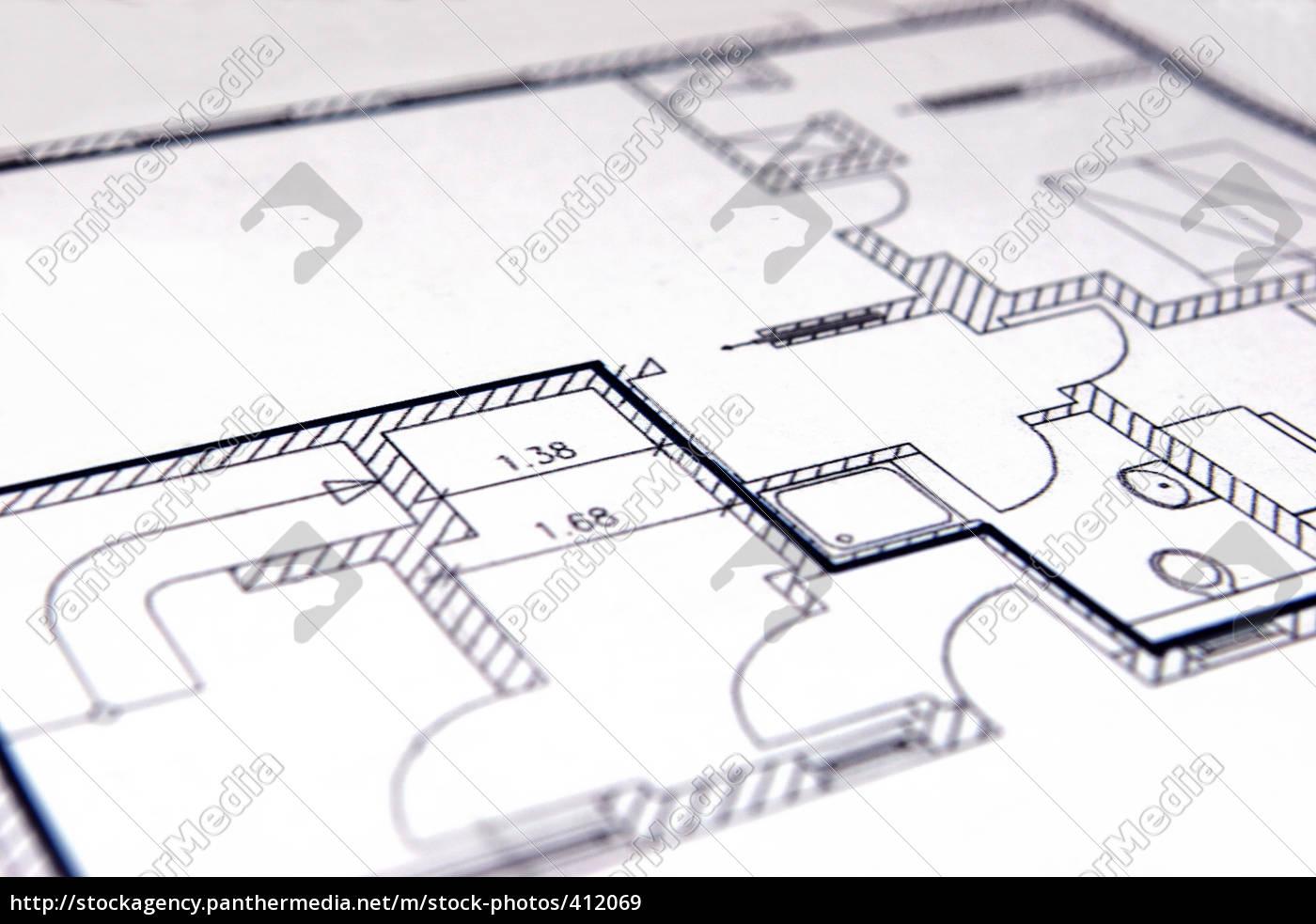 planning, ownership, iiii - 412069