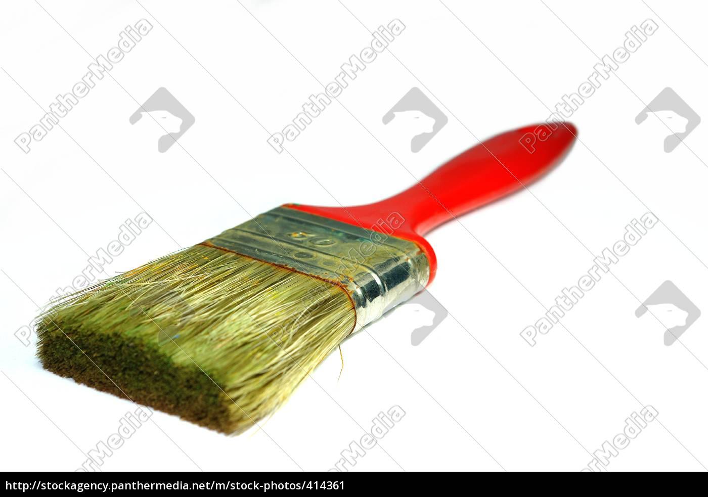 brush - 414361