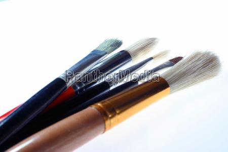 brush, set, ii - 415965